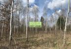 Działka na sprzedaż, Grodzisk Mazowiecki, 1500 m²   Morizon.pl   8004 nr3