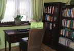Dom na sprzedaż, Żółwin, 140 m²   Morizon.pl   9366 nr20