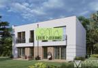 Dom na sprzedaż, Grodzisk Mazowiecki, 117 m² | Morizon.pl | 7961 nr9
