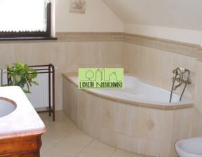Dom na sprzedaż, Żółwin, 140 m²