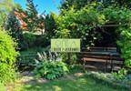 Dom na sprzedaż, Żółwin, 140 m²   Morizon.pl   9366 nr4