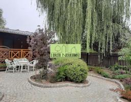 Morizon WP ogłoszenia | Dom na sprzedaż, Żółwin, 40 m² | 5675
