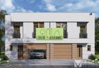 Dom na sprzedaż, Grodzisk Mazowiecki, 117 m² | Morizon.pl | 7961 nr6