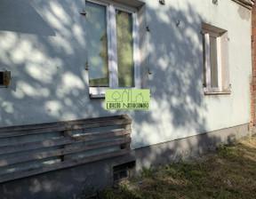 Dom na sprzedaż, Skierniewice, 100 m²