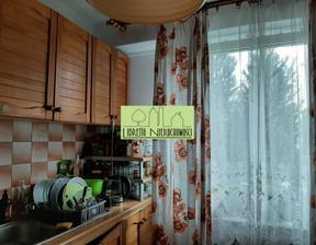 Mieszkanie na sprzedaż, Ożarów Mazowiecki, 71 m²