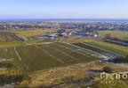 Działka na sprzedaż, Niepołomice, 3900 m² | Morizon.pl | 4994 nr3