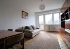 Mieszkanie na sprzedaż, Lublin, 48 m² | Morizon.pl | 4460 nr10