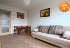 Mieszkanie na sprzedaż, Lublin, 48 m² | Morizon.pl | 4460 nr2