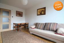Mieszkanie na sprzedaż, Lublin, 48 m²
