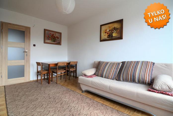 Mieszkanie na sprzedaż, Lublin, 48 m² | Morizon.pl | 4460