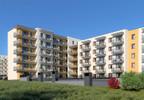 Mieszkanie na sprzedaż, Lublin Kwarcowa, 64 m²   Morizon.pl   4473 nr4