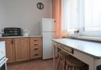 Mieszkanie na sprzedaż, Lublin, 48 m² | Morizon.pl | 4460 nr8