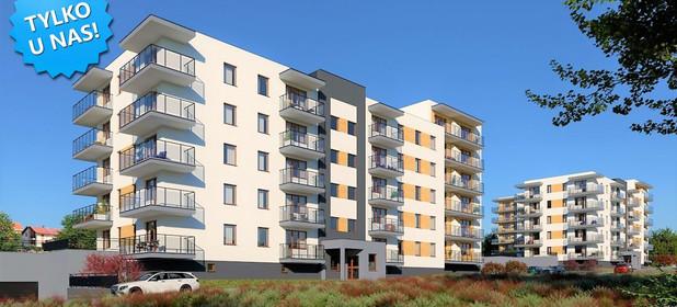 Mieszkanie na sprzedaż 70 m² Lublin Czuby / Węglin Południowy - Węglinek Kwarcowa - zdjęcie 1