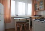 Mieszkanie na sprzedaż, Lublin, 48 m² | Morizon.pl | 4460 nr15