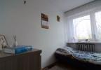 Mieszkanie na sprzedaż, Lublin, 48 m² | Morizon.pl | 4460 nr13