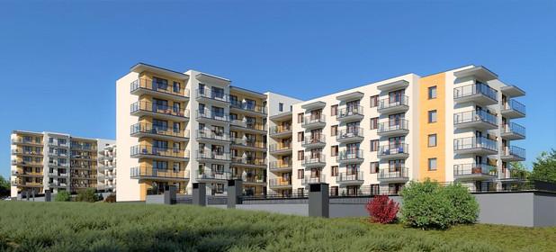 Mieszkanie na sprzedaż 70 m² Lublin Czuby / Węglin Południowy - Węglinek Kwarcowa - zdjęcie 3