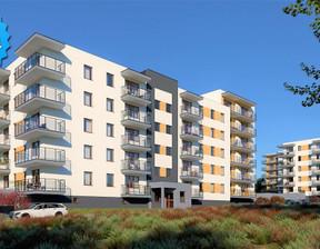 Mieszkanie na sprzedaż, Lublin Kwarcowa, 48 m²
