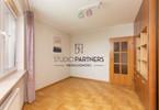 Morizon WP ogłoszenia | Mieszkanie na sprzedaż, Warszawa Białołęka, 63 m² | 7679
