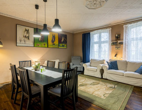 Obiekt na sprzedaż, Małe Rudy Szlak Królewski, 353 m²