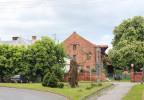 Lokal użytkowy na sprzedaż, Ostromecko Bydgoska, 3219 m² | Morizon.pl | 8266 nr26