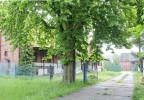 Lokal użytkowy na sprzedaż, Ostromecko Bydgoska, 3219 m² | Morizon.pl | 8266 nr22