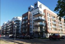 Mieszkanie na sprzedaż, Gdańsk Wyspa Spichrzów, 120 m²