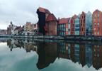Mieszkanie na sprzedaż, Gdańsk Stare Miasto, 53 m² | Morizon.pl | 5690 nr2