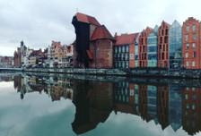 Mieszkanie na sprzedaż, Gdańsk Stare Miasto, 53 m²