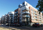 Mieszkanie na sprzedaż, Gdańsk Wyspa Spichrzów, 53 m² | Morizon.pl | 4711 nr15