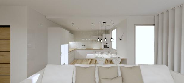 Mieszkanie na sprzedaż 53 m² Gdańsk Śródmieście Wyspa Spichrzów św. Barbary - zdjęcie 3