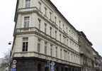 Lokal usługowy do wynajęcia, Poznań Stare Miasto, 194 m² | Morizon.pl | 8386 nr4