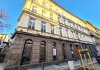Lokal usługowy do wynajęcia, Poznań Stare Miasto, 65 m² | Morizon.pl | 0485 nr3