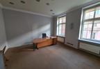 Biuro do wynajęcia, Poznań Stare Miasto, 99 m² | Morizon.pl | 8794 nr10
