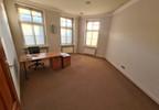 Biuro do wynajęcia, Poznań Stare Miasto, 40 m² | Morizon.pl | 0476 nr6