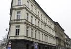Biurowiec do wynajęcia, Poznań Stare Miasto, 195 m²   Morizon.pl   8356 nr14