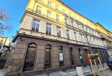 Biuro do wynajęcia, Poznań Stare Miasto, 175 m²