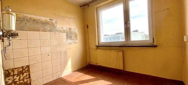 Mieszkanie na sprzedaż 42 m² Sosnowiec M. Sosnowiec Sielec Andersa - zdjęcie 1