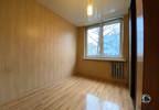 Mieszkanie na sprzedaż, Sosnowiec Sielec, 38 m² | Morizon.pl | 5065 nr8