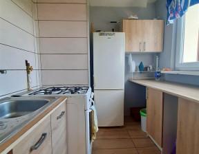 Mieszkanie na sprzedaż, Tychy Aleja Niepodległości, 59 m²