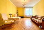 Morizon WP ogłoszenia   Mieszkanie na sprzedaż, Sosnowiec Pogoń, 46 m²   6121
