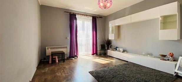 Mieszkanie na sprzedaż 56 m² Sosnowiec M. Sosnowiec Milowice Podjazdowa - zdjęcie 1
