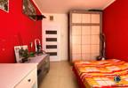 Mieszkanie na sprzedaż, Sosnowiec Środula, 80 m² | Morizon.pl | 9011 nr11