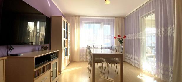 Mieszkanie na sprzedaż 80 m² Sosnowiec M. Sosnowiec Środula Wyspiańskiego - zdjęcie 1