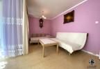 Mieszkanie na sprzedaż, Sosnowiec Środula, 80 m² | Morizon.pl | 9011 nr4