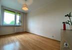 Morizon WP ogłoszenia | Mieszkanie na sprzedaż, Dąbrowa Górnicza Reden, 48 m² | 0177