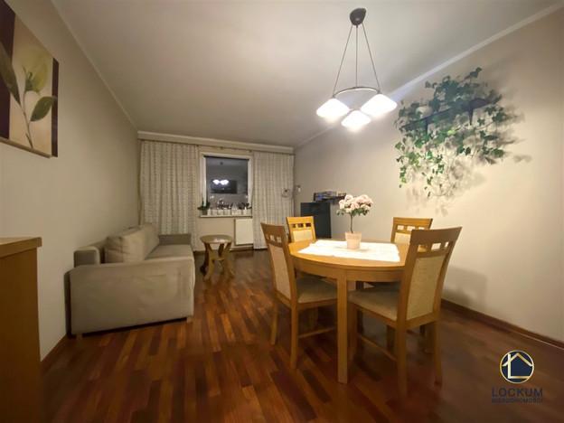Morizon WP ogłoszenia | Mieszkanie na sprzedaż, Sosnowiec Zagórze, 73 m² | 5318