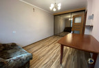Mieszkanie na sprzedaż, Sosnowiec Sielec, 38 m² | Morizon.pl | 5065 nr3
