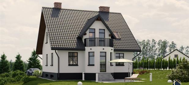 Dom na sprzedaż 187 m² Bielsko-Biała M. Bielsko-Biała Stare Bielsko Filarowa - zdjęcie 1