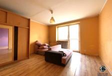 Mieszkanie na sprzedaż, Sosnowiec Pogoń, 36 m²