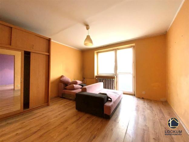Morizon WP ogłoszenia | Mieszkanie na sprzedaż, Sosnowiec Pogoń, 36 m² | 1335